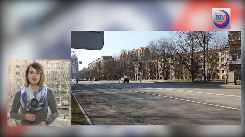 Gobierno de Rusia impone cuarentena en Moscú por incremento de casos con la Covid-19