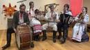 Фальклорны гурт Варган -- Субота / Varhan Folk Band -- Subota