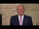 Schmiergeldskandal: früherer König Juan Carlos verlässt Spanien