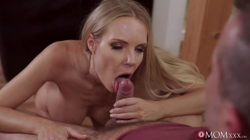 Florane Russell Married couple creampie at home Porno, MILF, Big Tits, Blonde Blowjob Czech Creampie Ass