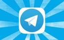 Мы запускаем Телеграм  #МАКСИМАЛЬНЫЙРЕПОСТ 🙏    💥 #МЦАурум запускает свой собственный новостной кана