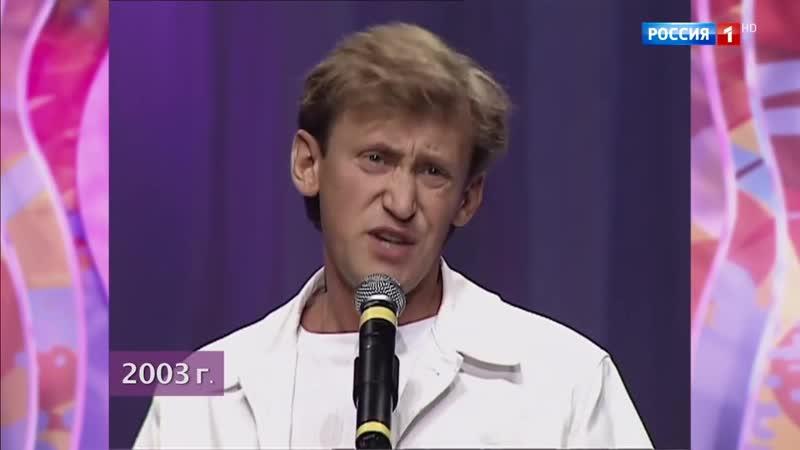 Сергей Дроботенко Женская логика HD