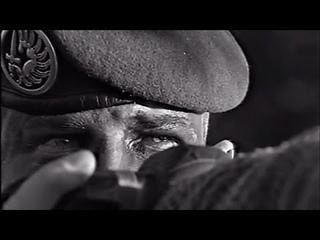 2ème Régiment étranger de parachutistes (1997)