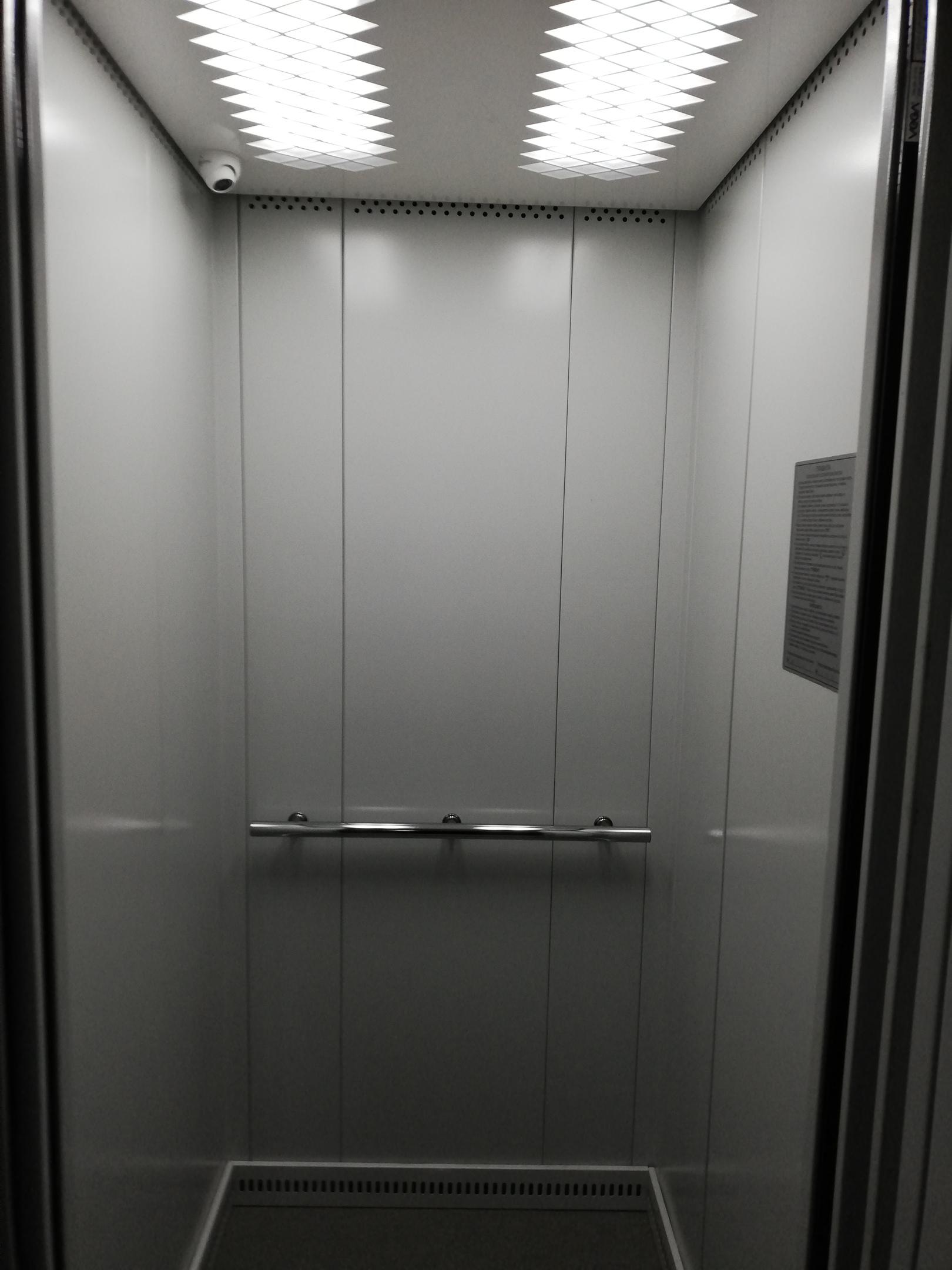 картинки в подъездах и лифтах любой другой