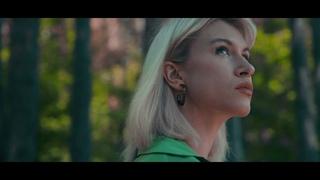 W O L F C L U B - Flashbacks (feat. Dora Pereli) [Music Video]