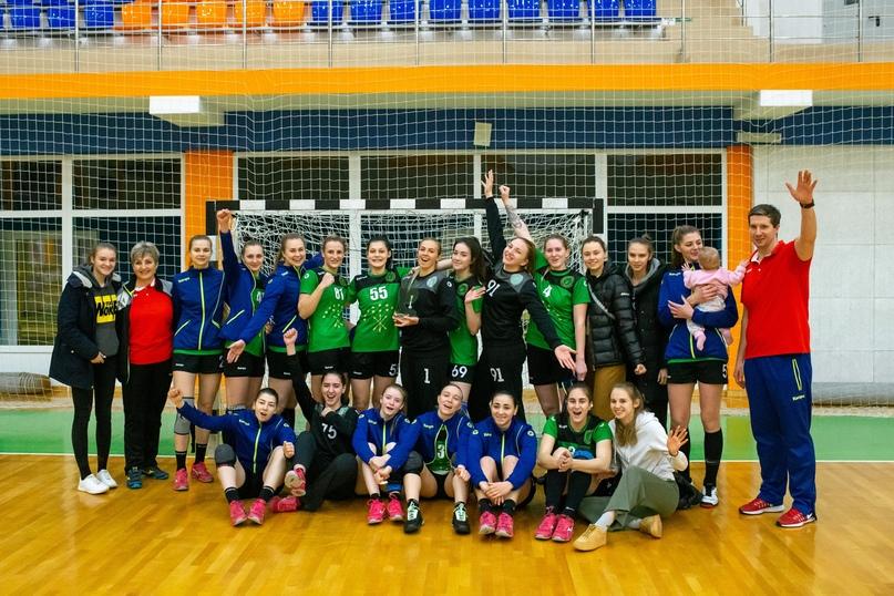 """Светлана Кожубекова: """"Девочки в команде ласково называют меня """"мамой-квочкой"""". А они мои цыплятки"""", изображение №5"""