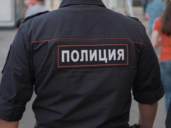 Полиция Кузьминок разыскивает подозреваемого в совершении мошенничества