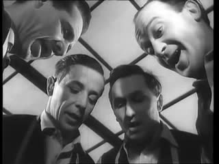 Михаил Пуговкин - Твист из х_ф Короткие истории (1963)