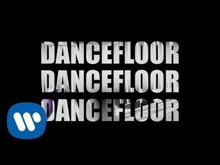 Audiosoulz - Dancefloor [Official Music Video]