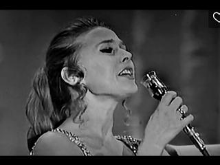 Ненаглядный мой - Мария Пахоменко (Песня 71) 1971 год (А. Пахмутова – Р..Казакова)