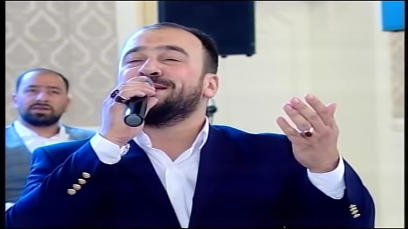 Seyyid Taleh Ey sevgili yeni super ilahi negme Dini toy 2019