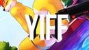 Yiff / Йифф