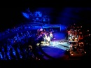 Bon Jovi - Who says you can't go home (The Heather, Jon Holly Show)