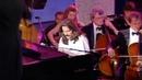 Yanni - Nostalgia…Live At The Acropolis, 25th Anniversary!...1080p Digitally Remastered Restored