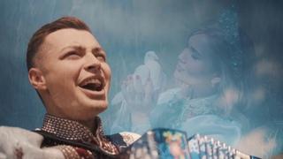 """Виктор Артемьев - """"Брови"""" (сл. и муз. М. Устинова)"""