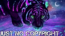 NO COPYRIGHT MUSIC [Melodic Dubstep Music April 2019 MonologueDialogue] dj-Nate - Dubstep Tutorial