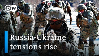 Russia-Ukraine crisis: What does Putin want? | To the Point