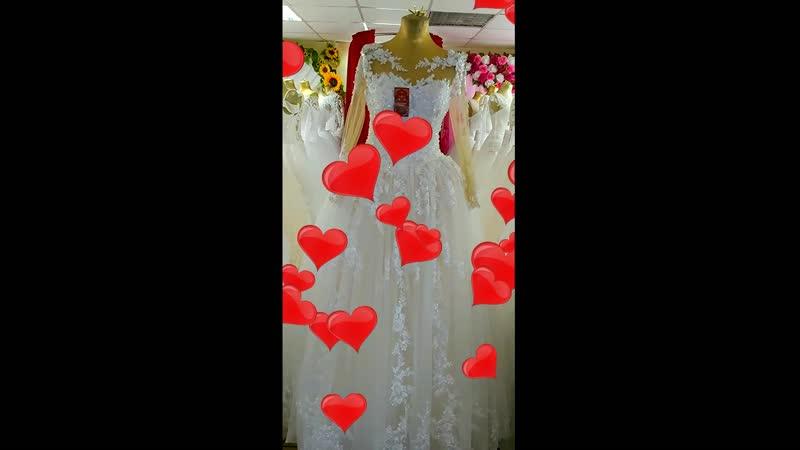 Платье от Торговой марки Аморе МИО... размер 42-44