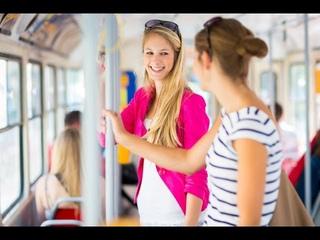 Как оформить проездной студенту в 2020 году: кто выдает, как пользоваться