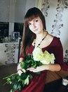 Фотоальбом Морочки Сорокиной