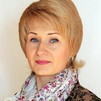 СветланаБорзенкова
