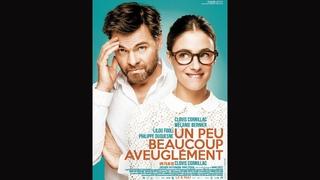 Un Peu Beaucoup Aveuglément (2015) en Français HD