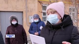 СКАНДАЛ В ОРСКЕ: ЖИТЕЛИ ПОЛУЧИЛИ СЧЕТ ЗА ОДН 48 000 РУБЛЕЙ