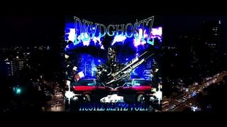 "[FREE] Migos x Juicy J Type Beat "" RICH SAVAGE"" | Free Type Beat | DEVDGHO$TZ"
