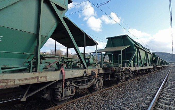 На станции Татарщизна женщина попала под поезд
