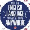 Учим английский вместе с вами