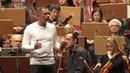 Musik für junge Ohren Bruckner Sinfonie Nr 9 Pietari Inkinen DRP