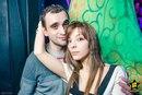 Личный фотоальбом Валеры Никифорова