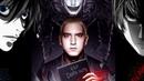 Eminem Death Note 2020
