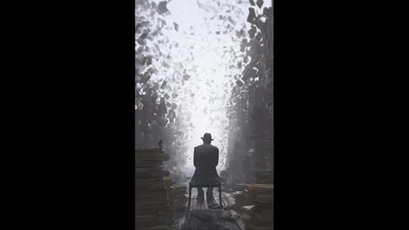 Альфред Шнитке Alfred Shnitke Танго из сумасшедшего дома из оперы Жизнь с идиотом 1992 г