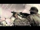 100 Mann und ein Befehl Wehrmacht in Colour Wir waren Soldaten