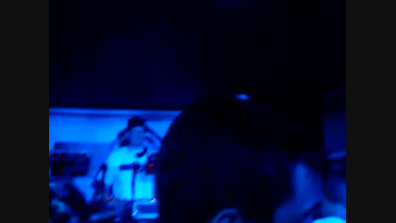 грибоедов на сцене saek лешик квасов