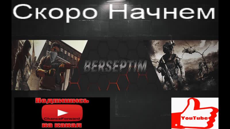 ARMA-3 Сотрудники ПД ARSENAL RP Oбщение с чатом (18 )