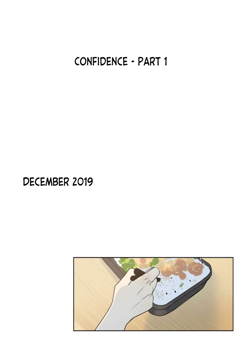 Here U are, Chapter 137.5, image #3