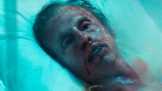 Чернобыль (Мини-сериал) — Русский трейлер (2019)
