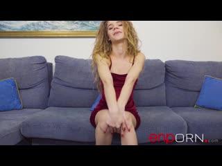 Sabrina Spice, Jordi El Nino Polla [секс, минет, порно, инцест, анал]