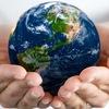 Министерство природных ресурсов и экологии КО