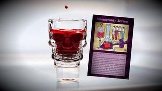 Adrenochrome The Elite's Secret Super Drug! Documentary