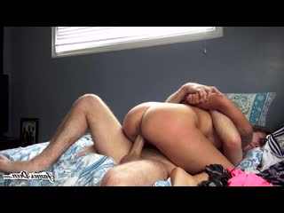 [HD 1080] Sophia Grace - Sophia Grace Gets The Fucking Fuck Fucked Out Of Her (2017) - HD 1080