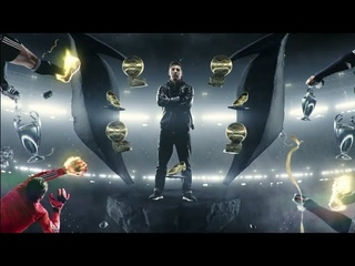 Leo Messi#2021 I'll never be Leo #Messi#