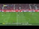 Llile St Etien 3 1 Highlights