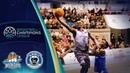 San Pablo Burgos v Anwil Wloclawek - Highlights - Basketball Champions League 2019-20