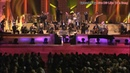 Yanni Live The Concert Event 2006 (Full HD 1080p)