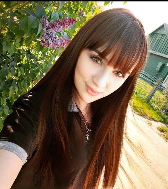Ксения Дмитриченко, 20 лет, Брест, Беларусь