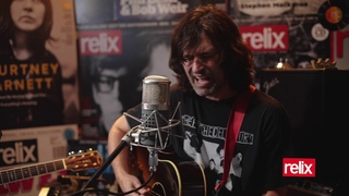 """""""On Your Side""""   Pete Yorn   The Relix Session"""