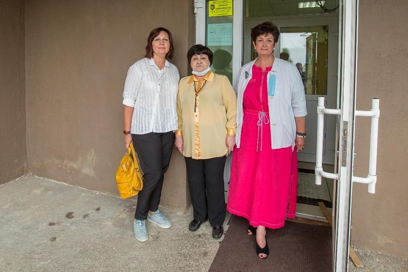 Специалисты из Крыма прошли обучение в Татарстане, изображение №20